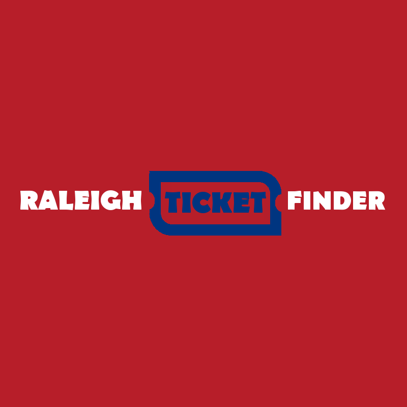 Fayetteville State University S Center For Defense And: Local Concert Tickets In Raleigh, North Carolina